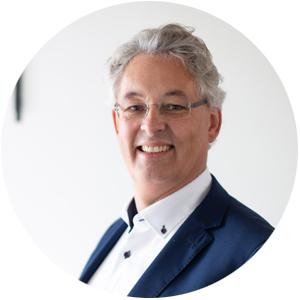 Gert Wim Blokzijl