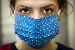 Werkgever hoeft mondkapjes voor OV niet te vergoeden