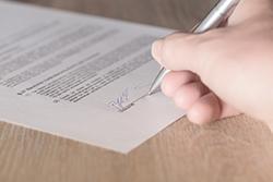 Nieuwe UWV-uitvoeringsregels ontslagprocedure en ontslag