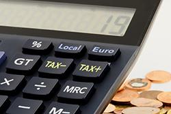Premiepercentages werknemersverzekeringen 2021 bekend