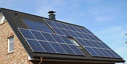 Vraag vóór 1 juli 2021 btw zonnepanelen terug