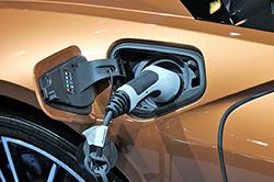 Subsidie emissieloze bedrijfsauto aangepast